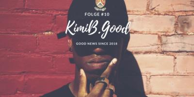 Nachhaltigkeits-Quiz. Neues Jahr. Neues Wissen. - KimiB.Good #10