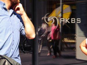 fossil-free fordert Divestment der Pensionskasse Basel-Stadt